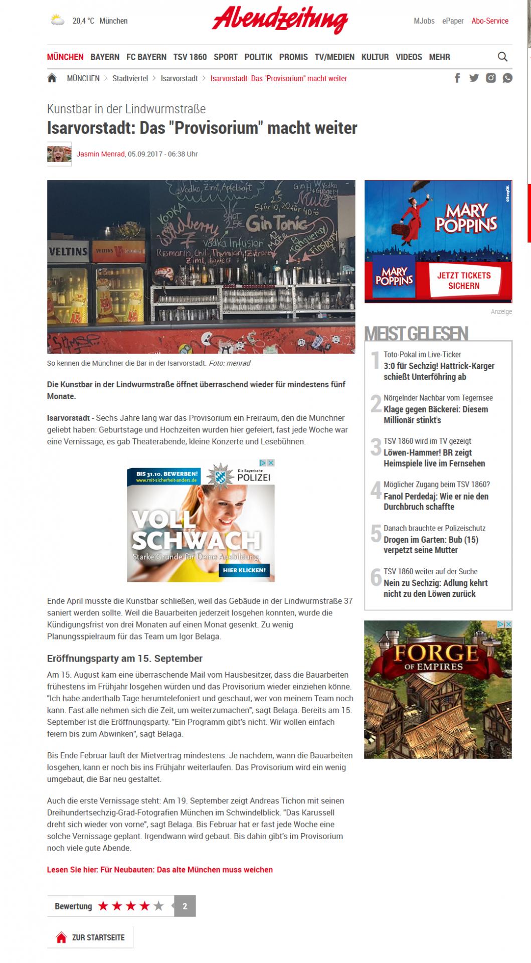 screenshot-www.abendzeitung-muenchen.de-2017-09-05-19-52-11