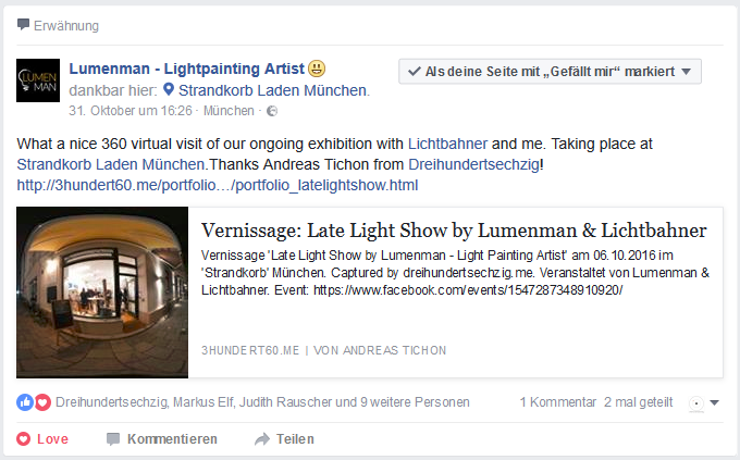 facebook_com_3hundert60_notifications__sectionlumenman