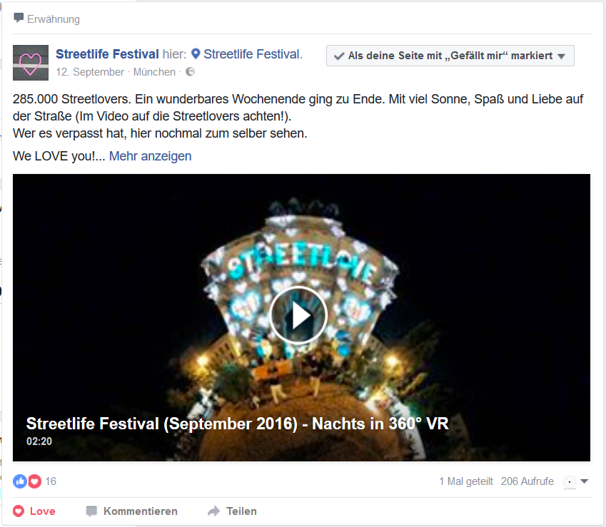 facebook_com_3hundert60_notifications__sectionstreetlifemuc