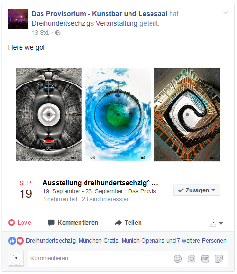 screenshot-www.facebook.com-2017-09-03-11-22-54