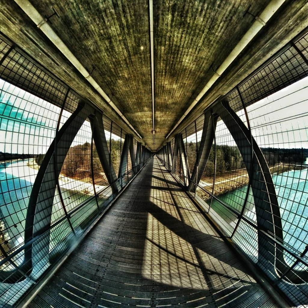 Großhessholer Brücke